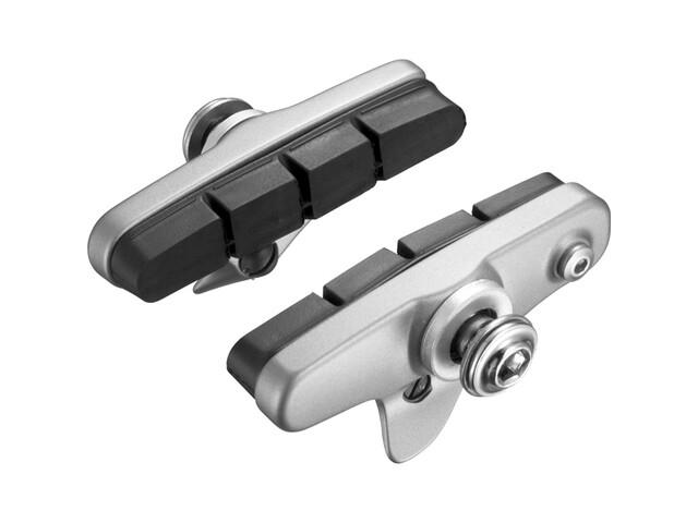 Shimano R55C3 Cartridge - Plaquettes de frein - pour BR-R561